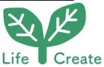 Life Create(ライフ・クリエイト)
